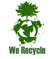 Pack Meeting - Recycle Day @ HOC5 - A堂 (旧大堂) | Cupertino | California | United States